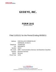 sec geoy 1140361 11 51243