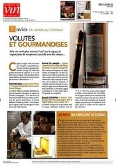 2011 11 25 1403 la revue du vin de france 1 1