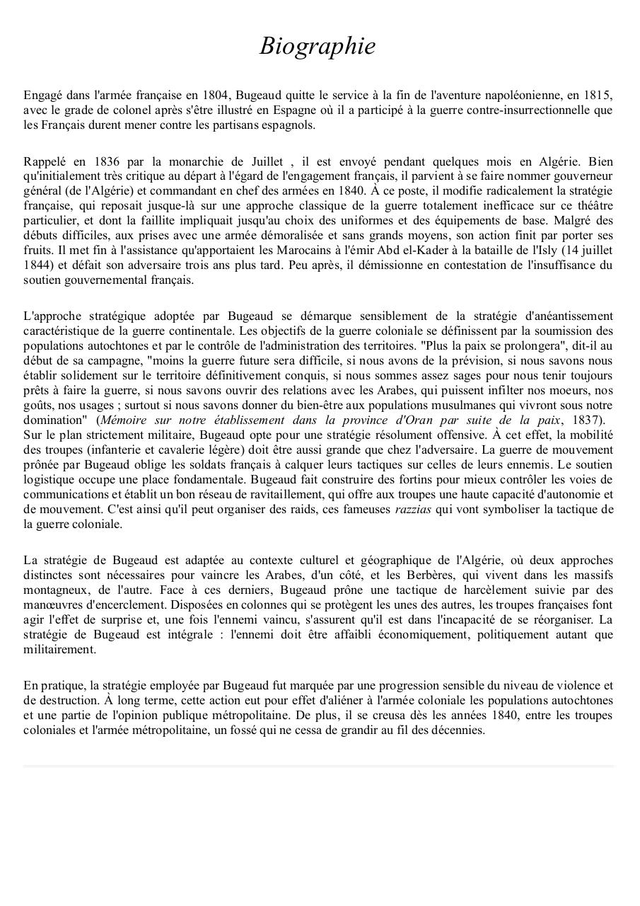 Bugeaud.pdf - page 3/3