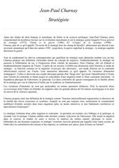 Fichier PDF charnay