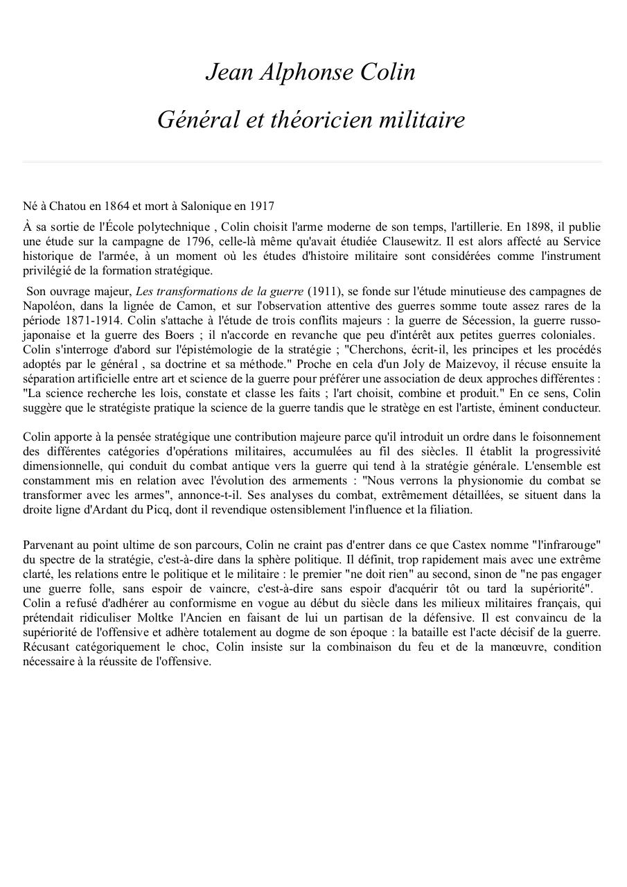 Aperçu du document Colin.pdf - page 1/1