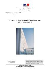 Fichier PDF finance publique allemande