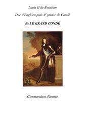 grand conde