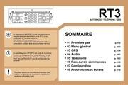 manuel rt3
