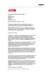 Fichier PDF ouestfrance