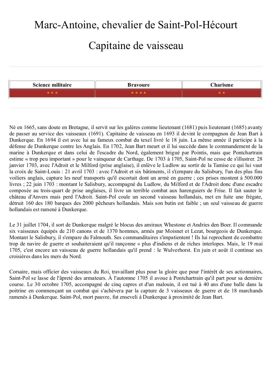 Aperçu du document Saint-Pol Hécourt.pdf - page 1/1