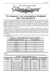 Fichier PDF adj artisanat