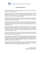 Fichier PDF communique ipc 2011 fr 2