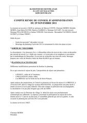 Fichier PDF cr ca 29 11 2011