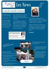 les news 4 nov 2011 v2 2
