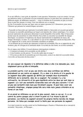 normalite pdf