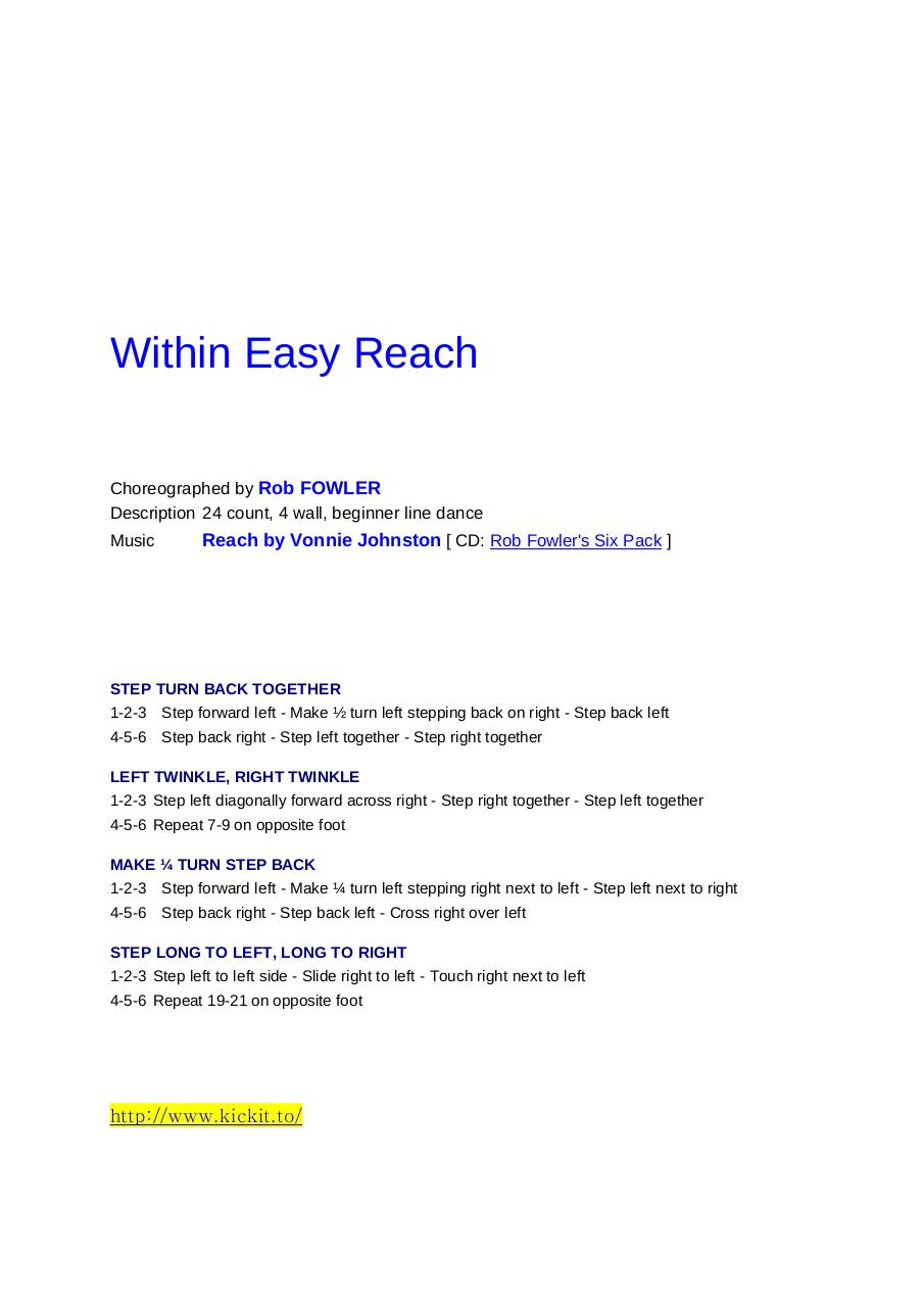 _within easy reach.pdf - page 2/2