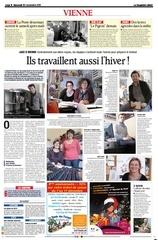 pdf edition page 8 sur 36 vienne et roussillon du 30 11 2011