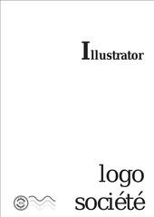 support illustrator 3 4