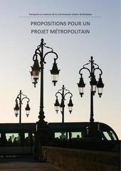 Fichier PDF un metro pour bordeaux les transports en commun de la communaute urbaine de bordeaux