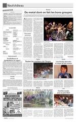 article ataraxis dec 2011
