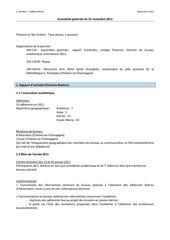 Fichier PDF cr ag 23nov