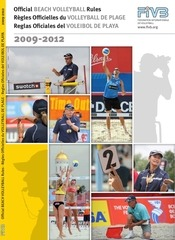 Fichier PDF regles officielles du beach volley fr