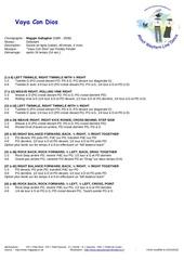 Fichier PDF vayacondios