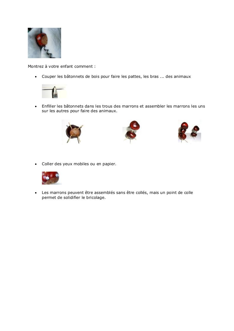 Animaux en marrons.pdf - page 2/2