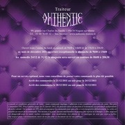 authentic 2012 version screen