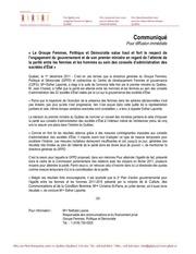 Fichier PDF comm atteinteparite vf 011211