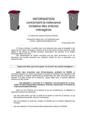 Fichier PDF ri