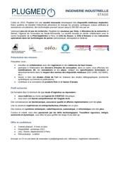 Fichier PDF 2011 12 05 plugmed ingenierie industrielle
