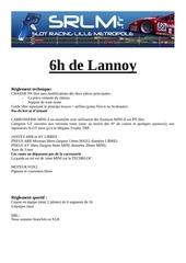 Fichier PDF 6h lannoy