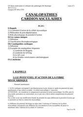 Fichier PDF canalopathies cardiovasculaires
