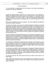 circ 20111025 mb20121202 ed2 circ rel a l application de la legisl sur les armes 002