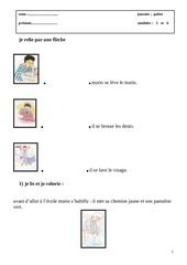 Fichier PDF journee palier 5 et 6