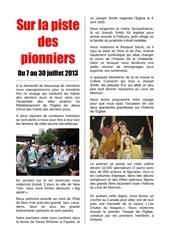 Fichier PDF circuit 2013 publicite