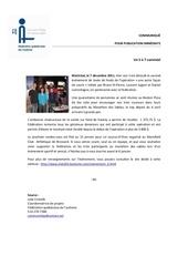 Fichier PDF communique une autre facon de courir 7 11 2011