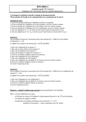 Fichier PDF cr 1 impedance de l association serie de 2 dipoles