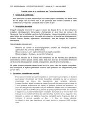 Fichier PDF compte rendu de la conference sur l