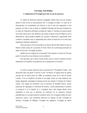 Fichier PDF evangiledejudas