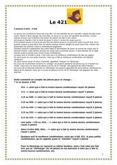 Fichier PDF 421