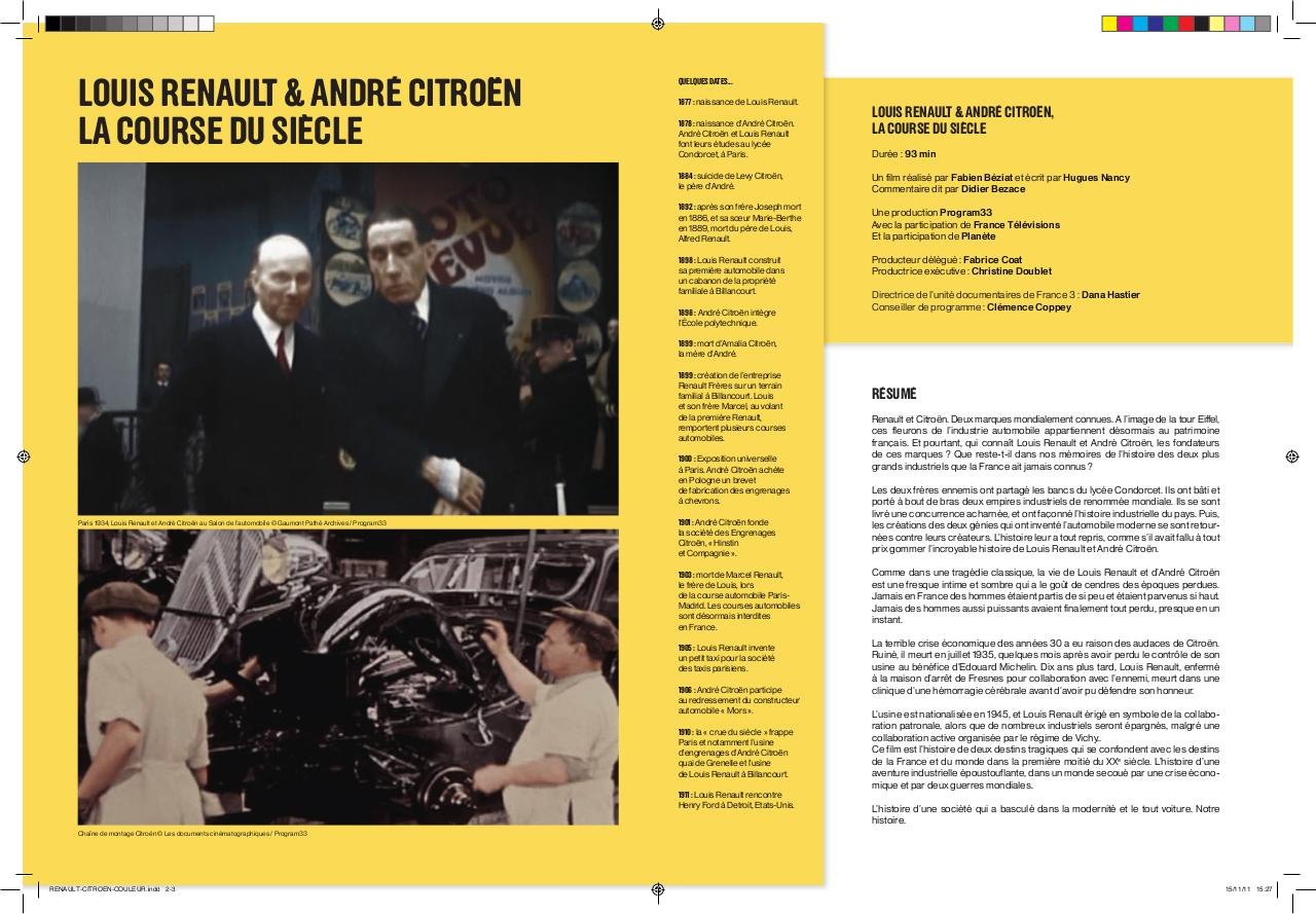 Aperçu du document bdRENAULT-CITROEN.PDF - page 2/5