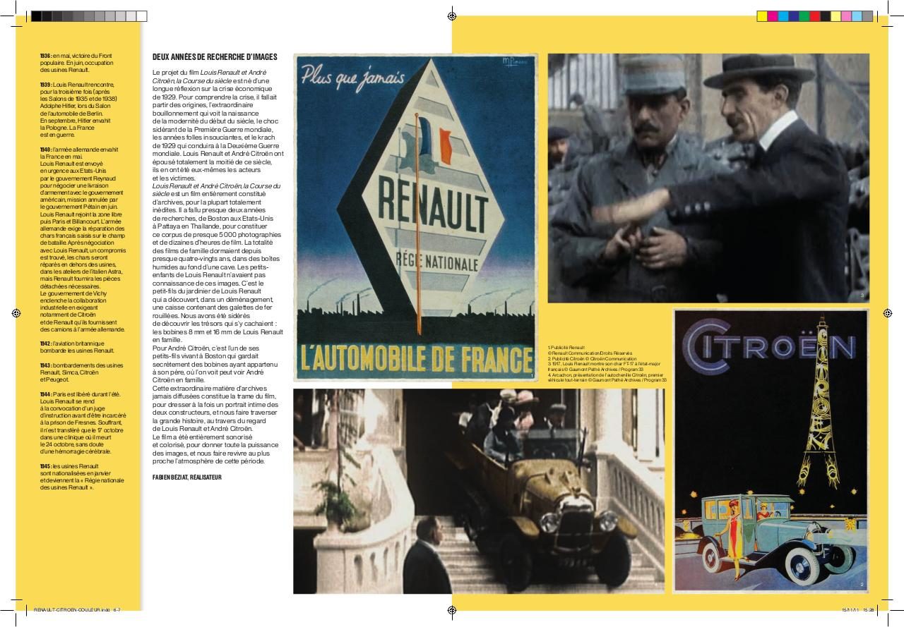 Aperçu du document bdRENAULT-CITROEN.PDF - page 4/5