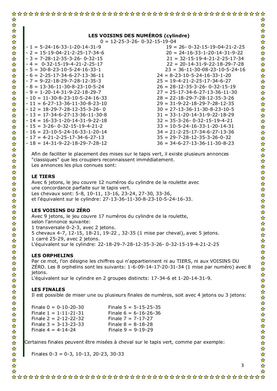 Aperçu du document La roulette.pdf - page 3/4