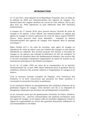 Expos-_Droit_Immatriculation.pdf - page 3/16