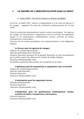 Expos-_Droit_Immatriculation.pdf - page 5/16