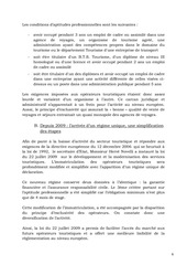 Expos-_Droit_Immatriculation.pdf - page 6/16