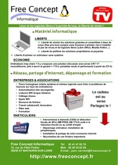 Fichier PDF flyerv3