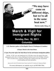 Fichier PDF immigrant rights flyer final mlk