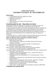 Fichier PDF lvcag du 02 12 2011