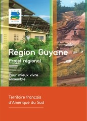 region guyane le projet regional antoine karam