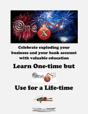 celebrateexplodingyourbusiness