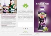 hawaiian noni brochure fr 2011 12 09 02 34 04